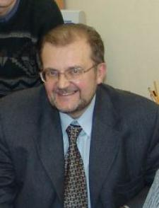 Александр Александрович Андреев