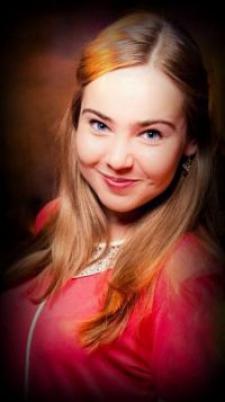 Елена Андреевна Четверикова