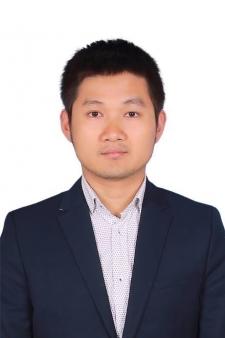 Thien Hao Van