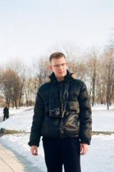 Кирилл Васильевич Потапенков