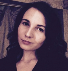 Мария Андреевна Чекалова