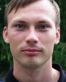 Андрей Сергеевич Батраков