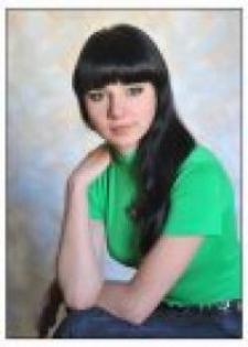 Наталия Николаевна Сингаивская