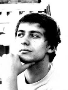 Александр Александрович Бевз