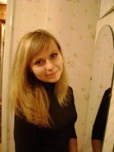 Наталья Владимировна Коваленко