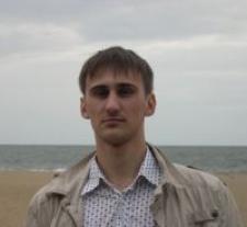 Степан Петрович Земцов