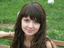 Ирина Александровна Котович