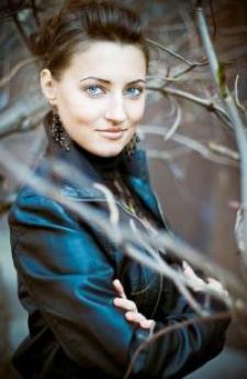 Виктория Юрьевна Тканко