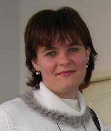 Юлия Александровна Лебедева