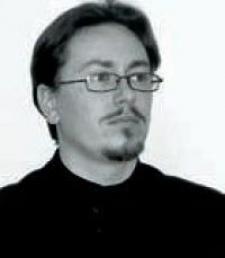 Михаил Анатольевич Тюренков