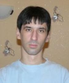 Артем Николаевич Старостин