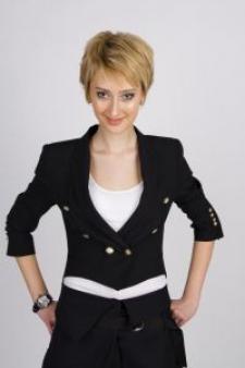 Виктория Петровна Некрылова