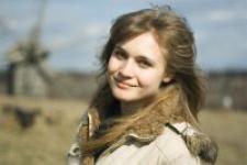 Юлия Валерьевна Середа