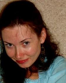 Наталья Ивановна Шапшай