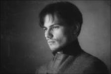 Павел Павлович Сорокин