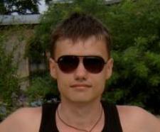 Владимир Александрович Дюкарев