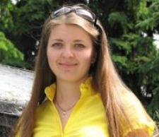 Татьяна Петровна Липинская