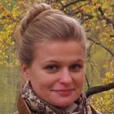 Татьяна Викторовна Матусова