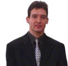 Айрат Рашитович Каюмов