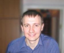 Алексей Владимирович Душин