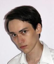 Марат Галемдянович Ганиев