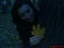 Мария Васильевна Вятчина