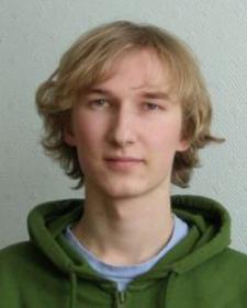 Иван Андреевич Денисов