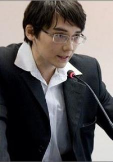 Александр Владиславович Савельев