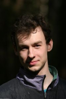Александр Павлович Соколов
