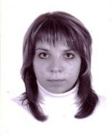 Ивченко Викторовна Елена