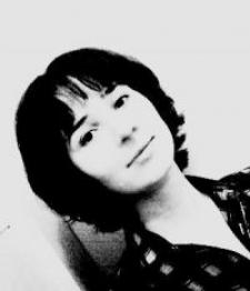 Екатерина Андреевна Нестерова