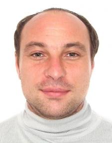 Галиев Мирзанурович Ленар
