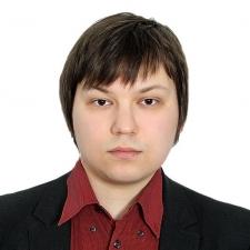 Евгений Геннадьевич Багашов