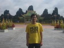 Хуан Куанг Ву