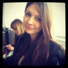 Юлия Романовна Богачева