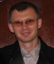 Aleksey Alekseevich Gontarenko