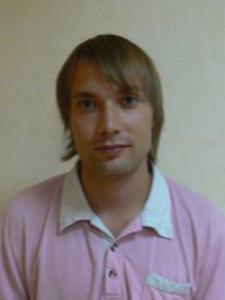 Алексей Валерьевич Выжанов