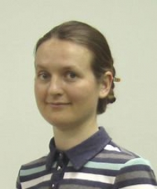 Екатерина Ивановна Вараксина