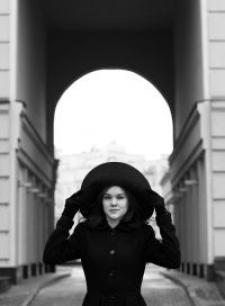 Анна Михайловна Булышева