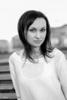 Алина Андреевна Кажаева