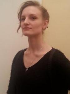 Ирина Юрьевна Гурина
