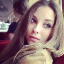 Ксения Алексеевна Николаева