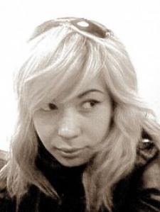Татьяна Владиславовна Осипова