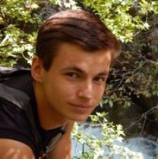 Александр Игоревич Чистяков