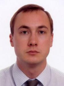 Никита Сергеевич Барсуков