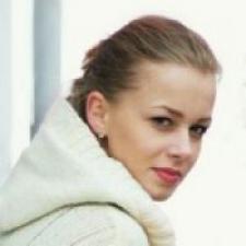 Екатерина Сергеевна Пода