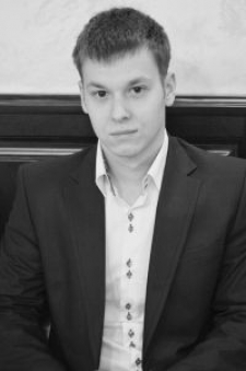 Александр Алексеевич Машин