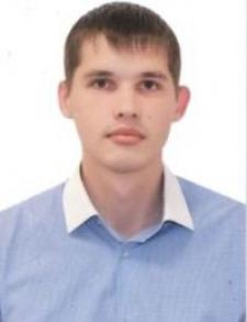 Александр Александрович Пирожок