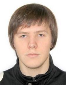 Владимир Васильевич Черенков