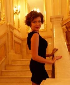 Татьяна Валерьевна Азиатцева